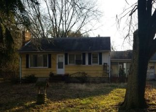 Foreclosed Home in Severn 21144 REECE RD - Property ID: 4445174764