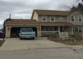 Foreclosed Home in Sussex 53089 HASTINGS LN - Property ID: 4445183961