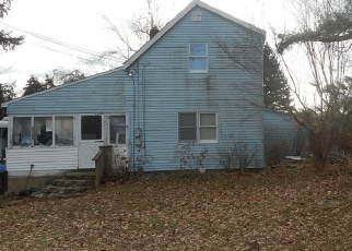 Foreclosed Home in Leominster 01453 MECHANIC ST - Property ID: 4445194464