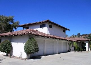Foreclosed Home in Fallbrook 92028 WILLOW HEIGHTS RD - Property ID: 4445206731