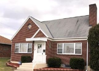Foreclosed Home in Allentown 18109 N KIOWA ST - Property ID: 4445218556