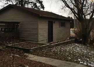 Foreclosed Home in Campbellsport 53010 NEW CASSEL - Property ID: 4445236960