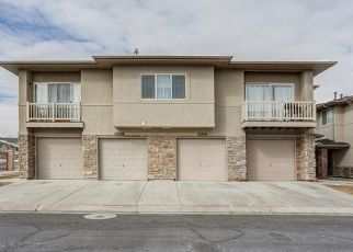 Foreclosed Home in Herriman 84096 S TIMBER RUN DR - Property ID: 4445246136