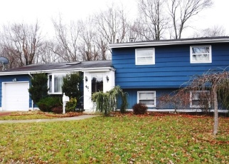 Foreclosed Home in Hazlet 07730 DARTMOUTH DR - Property ID: 4445249203