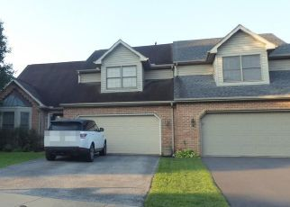 Foreclosed Home in Lancaster 17601 STAGECOACH LN - Property ID: 4445250519