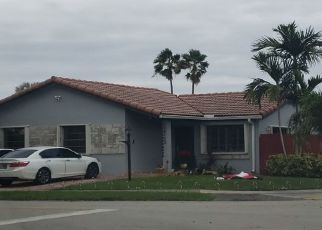 Foreclosed Home in Miami 33184 SW 15TH ST - Property ID: 4445278557