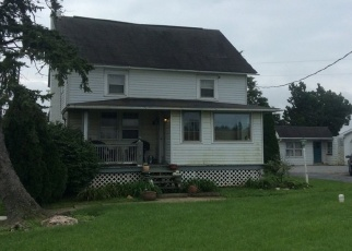 Foreclosed Home in Lancaster 17602 PENN GRANT RD - Property ID: 4445285560