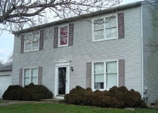 Foreclosed Home in Bensalem 19020 ADLER RD - Property ID: 4445305266