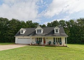 Foreclosed Home in Vale 28168 FLAG LN - Property ID: 4445306132