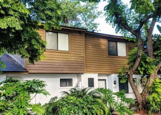 Foreclosed Home in Daytona Beach 32119 W SANDALWOOD CT - Property ID: 4445318409