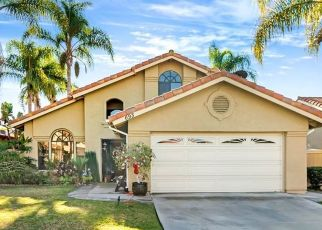 Foreclosed Home in Encinitas 92024 POINSETTIA PARK S - Property ID: 4445338107