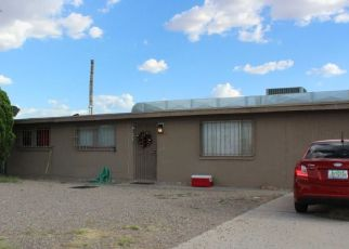 Foreclosed Home in Tucson 85706 E OREGON ST - Property ID: 4445340305
