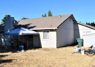 Foreclosed Home in Yuba City 95991 WHISPERING OAKS DR - Property ID: 4445353897