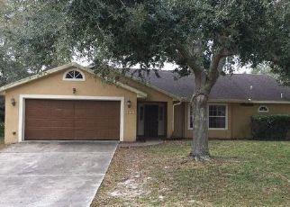 Foreclosed Home in Deltona 32738 PRESCOTT BLVD - Property ID: 4445356512