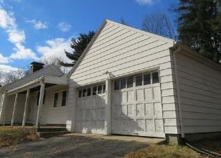Foreclosed Home in East Longmeadow 01028 PLEASANT ST - Property ID: 4445357383