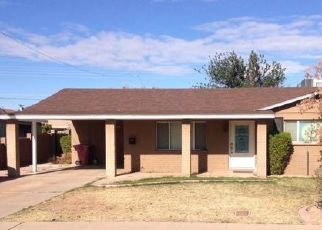 Foreclosed Home in Scottsdale 85257 E CULVER ST - Property ID: 4445382351