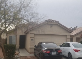 Foreclosed Home in El Mirage 85335 W ROSEWOOD DR - Property ID: 4445387613