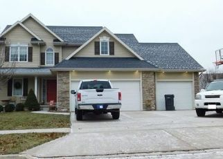 Foreclosed Home in Ankeny 50023 SW APPLEWOOD ST - Property ID: 4445388484