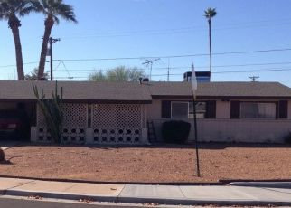 Foreclosed Home in Scottsdale 85251 N 81ST ST - Property ID: 4445393299