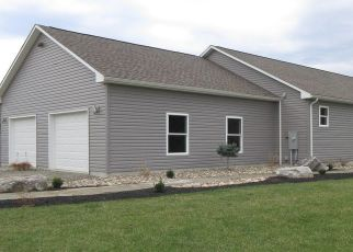 Foreclosed Home in Brockway 15824 ARCH STREET EXT - Property ID: 4445410831