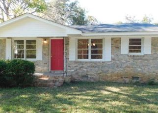 Foreclosed Home in Warrenton 30828 SHOALS ST - Property ID: 4445412122