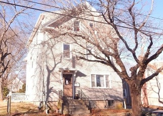Foreclosed Home in Somerset 02726 MAIN ST - Property ID: 4445420450