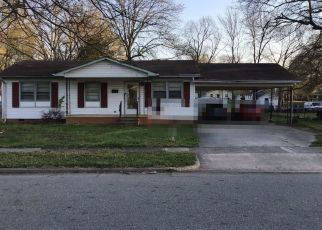 Foreclosed Home in Burlington 27217 WASHINGTON ST - Property ID: 4445426143