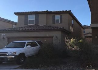 Foreclosed Home in Las Vegas 89148 PROSPECT HEIGHTS ST - Property ID: 4445430983