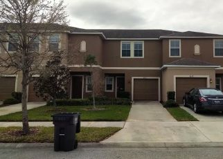 Foreclosed Home in Riverview 33578 HOLLY HEATH DR - Property ID: 4445457239