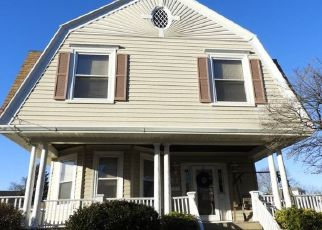 Foreclosed Home in Peabody 01960 EMERSON ST - Property ID: 4445458111