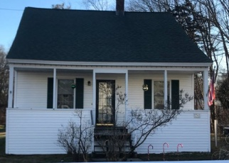 Foreclosed Home in North Billerica 01862 BOSTON RD - Property ID: 4445460761