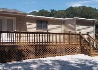 Foreclosed Home in Annapolis 21403 OLD ANNAPOLIS NECK RD - Property ID: 4445465118