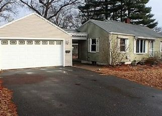 Foreclosed Home in Chicopee 01020 FRINK ST - Property ID: 4445467768