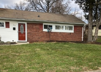 Foreclosed Home in Levittown 19057 IVORY ROCK RD - Property ID: 4445469960