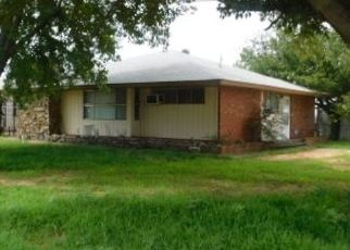 Foreclosed Home in Fletcher 73541 N EAST DR - Property ID: 4445473903