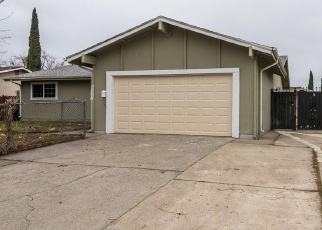Foreclosed Home in Sacramento 95823 GRANDSTAFF DR - Property ID: 4445494923