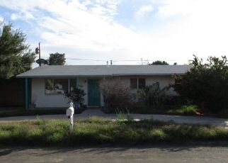Foreclosed Home in Yuma 85364 W 14TH ST - Property ID: 4445503673