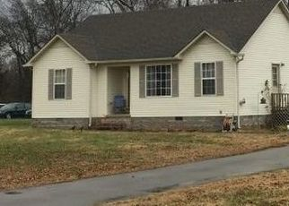 Foreclosed Home in Cowan 37318 BOOKOUT LN - Property ID: 4445508941
