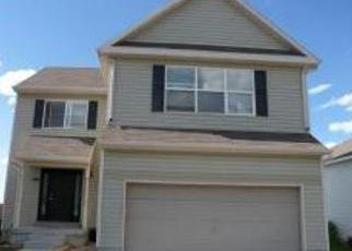 Foreclosed Home in Tooele 84074 ALFRED DR - Property ID: 4445531706