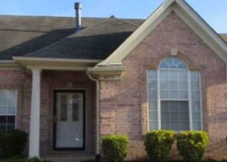 Foreclosed Home in Memphis 38134 FALLING BARK DR - Property ID: 4445533908
