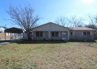 Foreclosed Home in Augusta 30906 MEADOWLARK RD - Property ID: 4445544850