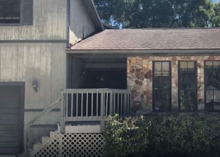 Foreclosed Home in Riverview 33569 VALRIE LN - Property ID: 4445547917
