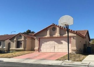Foreclosed Home in Las Vegas 89108 LIGHT WIND CT - Property ID: 4445550532