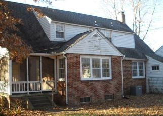 Foreclosed Home in Lamar 64759 GULF ST - Property ID: 4445562360
