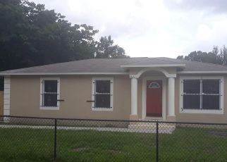 Foreclosed Home in Tampa 33610 E 38TH AVE - Property ID: 4445564552