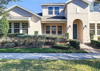 Foreclosed Home in Winter Garden 34787 KEY WEST DOVE ST - Property ID: 4445565871