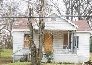 Foreclosed Home in Memphis 38109 TRAVIS RD - Property ID: 4445580762