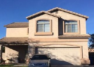 Foreclosed Home in Phoenix 85041 W CARSON RD - Property ID: 4445587770
