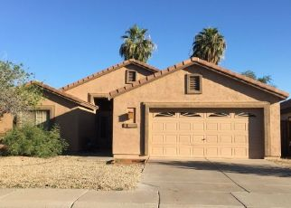 Foreclosed Home in Gilbert 85296 E BAYLOR LN - Property ID: 4445591261