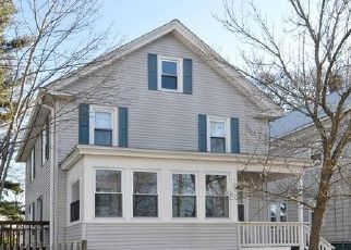Foreclosed Home in Providence 02908 WINTHROP AVE - Property ID: 4445612283